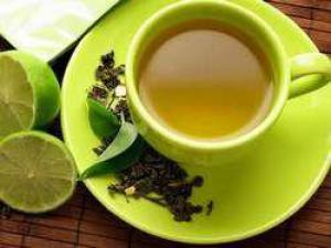 Зеленый чай и папайя против диабета