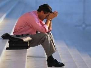 Социальная изоляция провоцирует рост онкологических заболеваний
