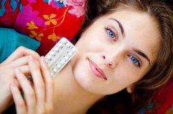 ТОП-9 методов контрацепции
