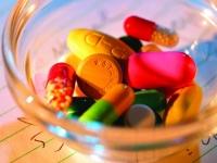 Sanofi успешно испытала комбинированный препарат для лечения диабета 2 типа