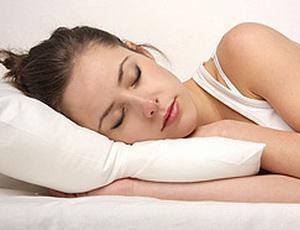 Что поможет облегчить симптомы менопаузы