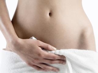 Опухоль яичника: симптомы