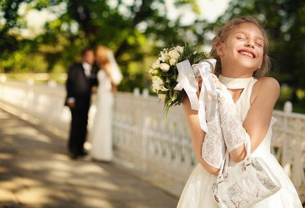 Что нужно учитывать при организации свадьбы