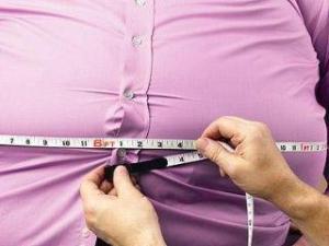 Ожирение и сахарный диабет ─ опасное сочетание!