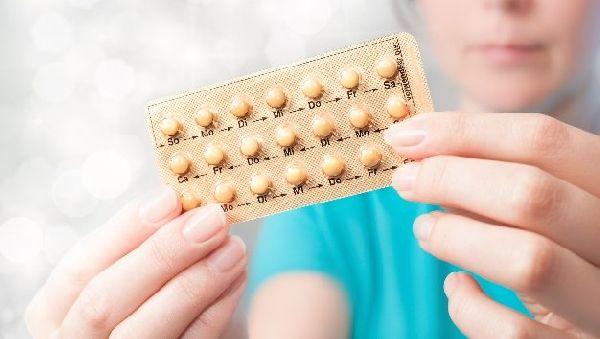 Контрацептивы – лучшие друзья девушек