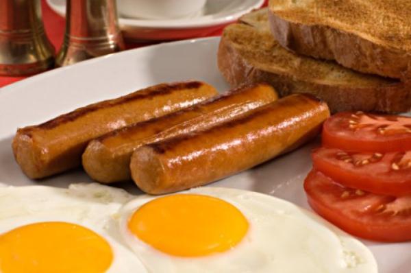 Онкологию может спровоцировать холестерин