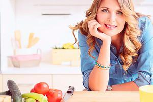 Предотвращение повышения уровня сахара: что важно знать