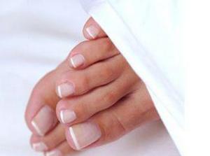 Недосыпание чревато диабетомБерегите ноги… при сахарном диабете!