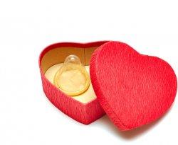 Послеродовая контрацепция