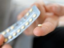 Противозачаточные таблетки могут убивать женщин, склонных к инсульту
