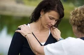 Менопауза: симптомы, причины и лечение