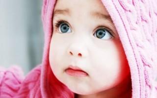 Как справиться с волнением за ребенка?