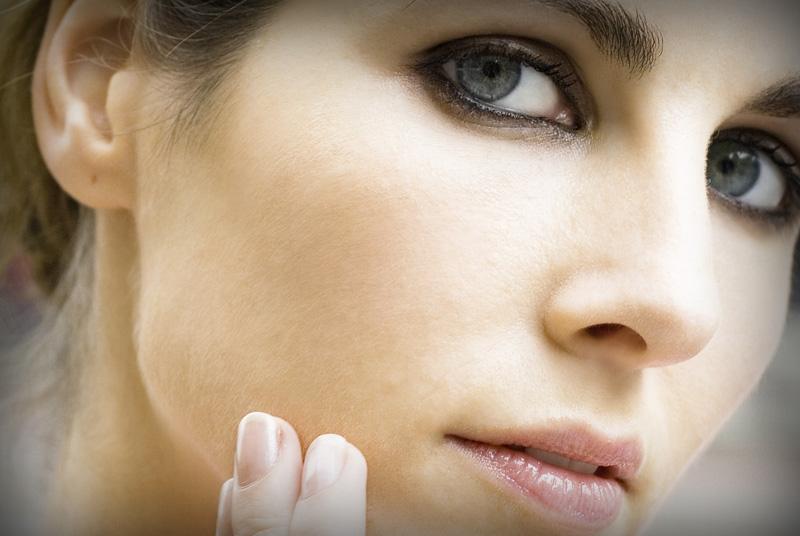 Как избавиться от прыщей на лице и теле