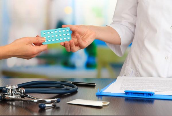 Гормональная контрацепция: нужны ли перерывы?