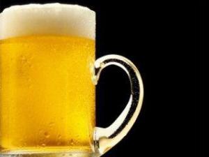 Рак предстательной железы предотвратит пиво!