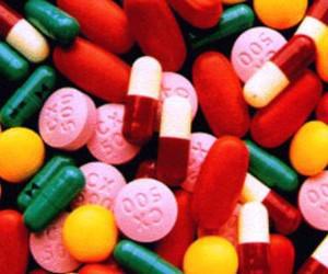 Витамины для паращитовидных желез