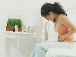 Физические упражнения не облегчают менструальную боль!
