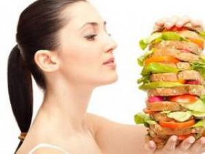 Красное мясо повышает риск развития диабета