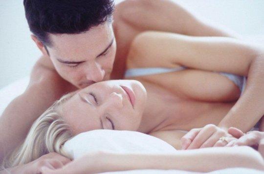 Экстрагенитальная патология: какую контрацепцию выбрать