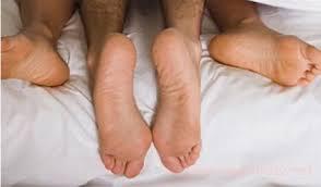Вреден ли прерванный половой акт для мужчины и женщины?