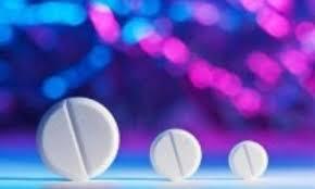 Sanofi займется разработкой иммунотерапии рака