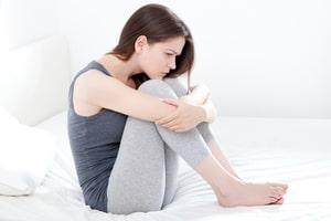 10 признаков гормонального сбоя у женщин