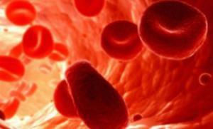 Ученые впервые выявили случай заражения раком