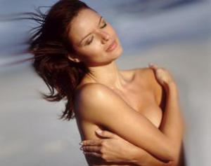 Как лечить климакс: женщинам на заметку