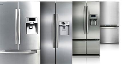 Отличные холодильники