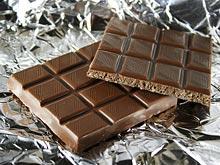 Чтобы избежать диабета, нужно есть шоколад, советуют врачи