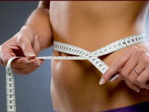 На заболевание ожирением влияет образ тела в подростковом возрасте