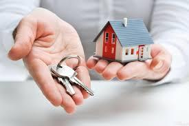 Как купить недвижимость, не переплачивая