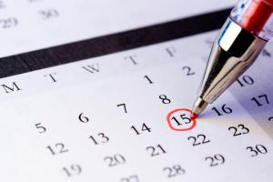Задержка менструации: 4 основные причины