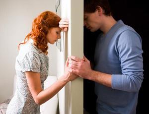Женщины должны знать, что и у мужчин проявляется климакс