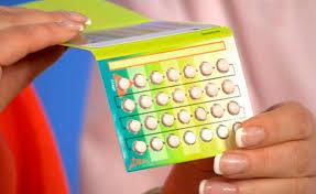 Каких методов контрацепции лучше избегать?