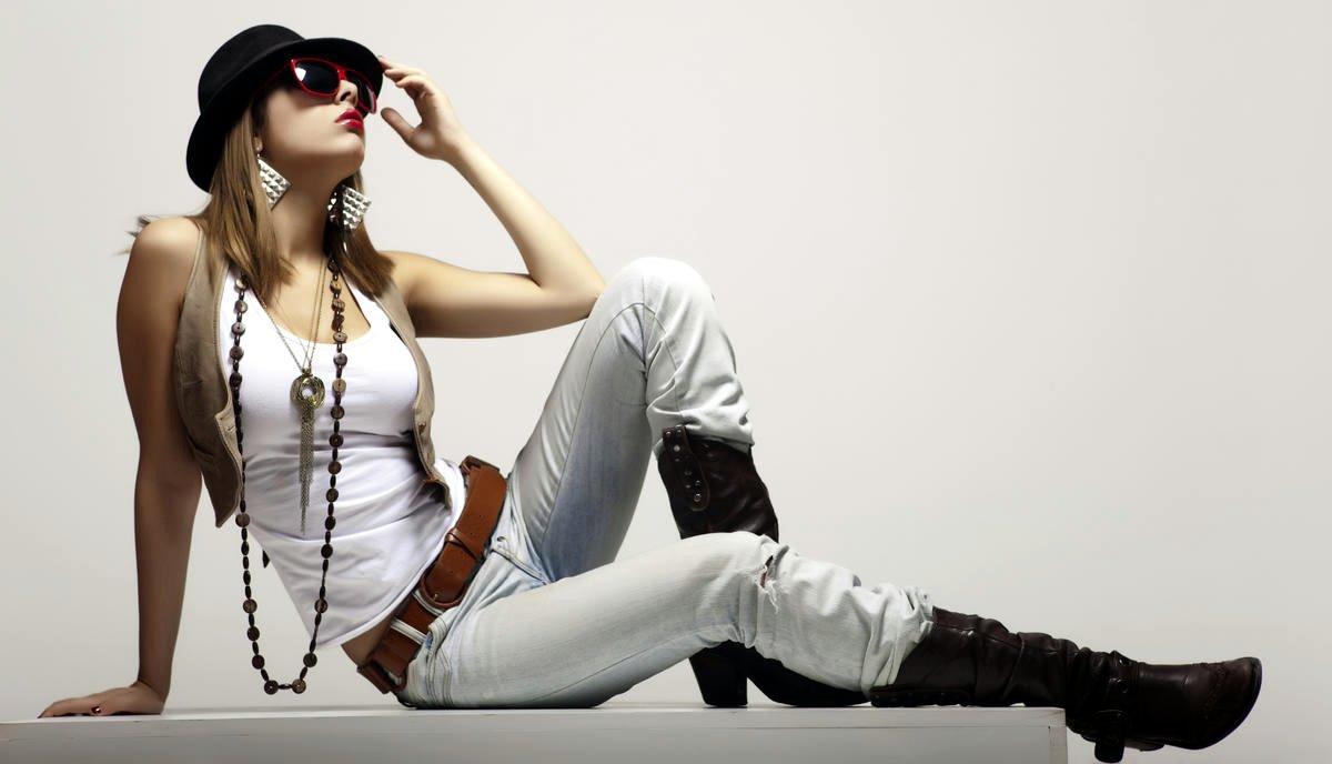 Мода и стиль. Деловой стиль — основные ошибки при создании образа