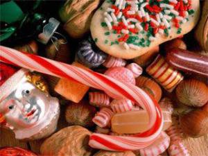 Сладкоежкам угрожает рак поджелудочной железы