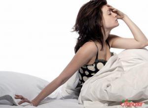 Влияние мужских гормонов на женский организм