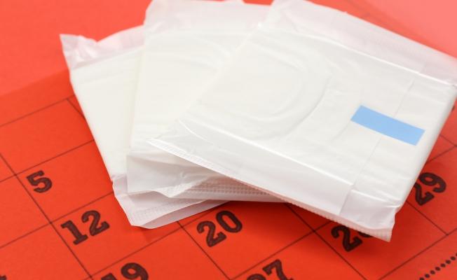 Ранняя менструация – плохой знак