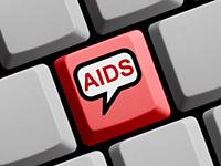 Получены результаты КИ вагинального кольца для профилактики ВИЧ