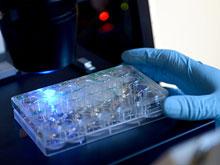 Кубинские исследователи обещают изменить отношение к раку