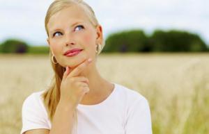 10 советов, чтобы пережить ПМС