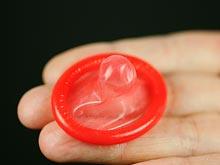 Эксперты: обычные презервативы способны провоцировать рак