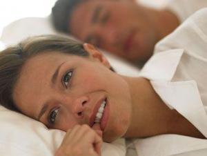 Что следует знать о менопаузе?