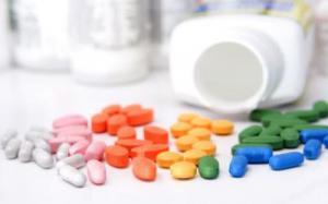 Почему нет мужских противозачаточных таблеток