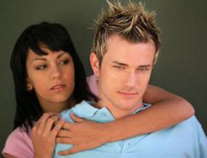 Мужская контрацепция: ученые обещают противозачаточные таблетки