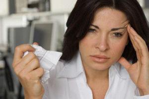 У трети диабетиков развивается заболевание глаз