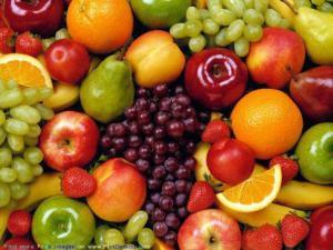 Низкоуглеводная диета эффективна у диабетиков с ожирением