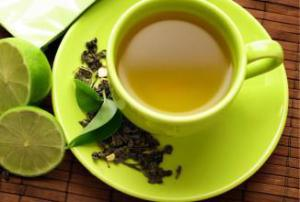 5 полезных привычек, чтобы избежать рака кишечника