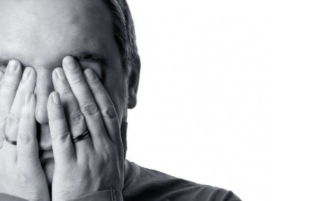 Как и зачем проводят мужскую стерилизацию